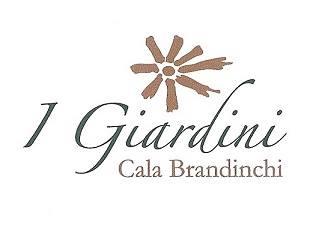 I Giardini di Cala Brandinchi